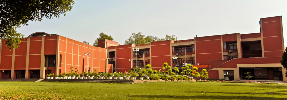 Centre for Research on the Economics of Climate, Food, Energy and Environment